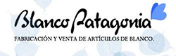 aus-blancop.png